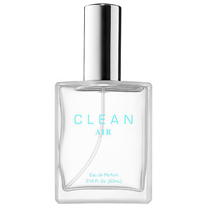 2015 Spring and Summer Fragrances & Perfumes for Women 4