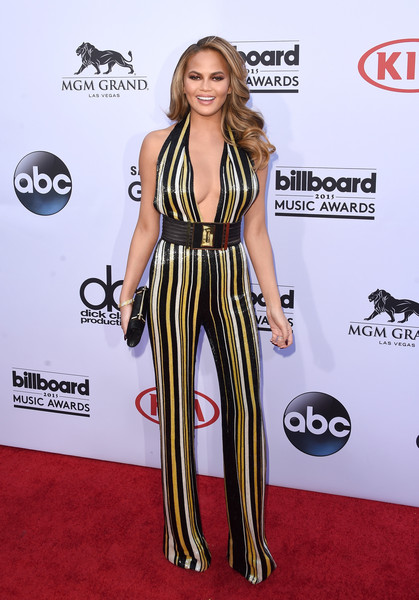 Best Dressed at the 2015 Billboard Music Awards 4