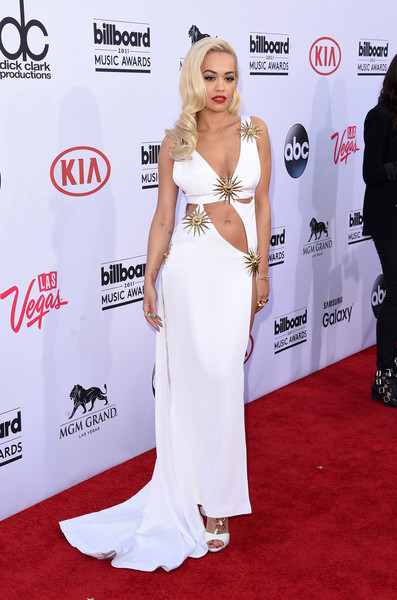 Best Dressed at the 2015 Billboard Music Awards 6