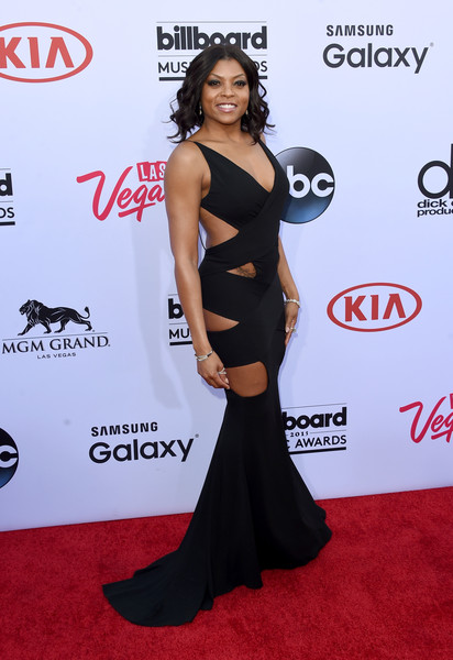 Best Dressed at the 2015 Billboard Music Awards 7