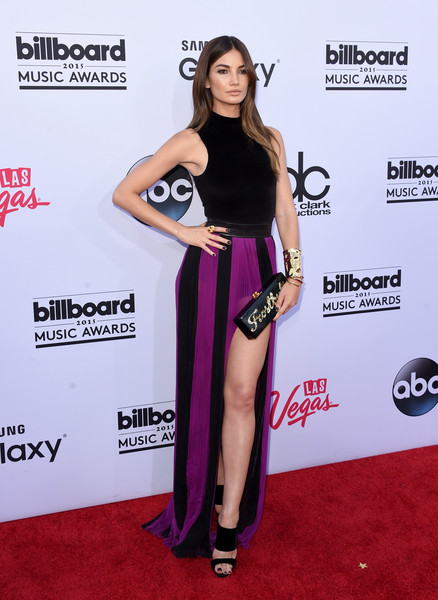 Best Dressed at the 2015 Billboard Music Awards 8