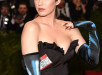 Katy Perry Shows Off New Pixie, and Megan Fox Gets A Blonde Bob 5