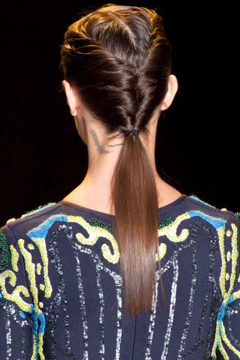 2015 fall winter 2016 hair trends fashion trend seeker