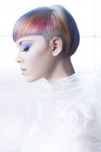 Astonishing 2015 Fall Amp Winter 2016 Haircut Trends Fashion Trend Seeker Short Hairstyles Gunalazisus