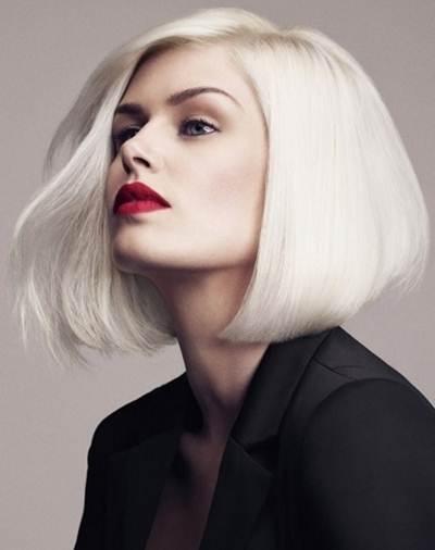 2015 Fall & Winter 2016 Haircut Trends 15