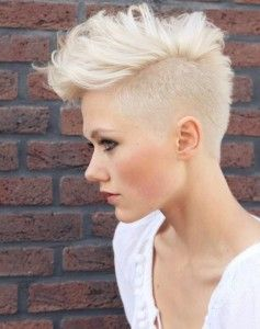 2015 Fall & Winter 2016 Haircut Trends10