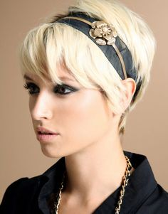 2015 Spring & Summer Haircut Trends 17
