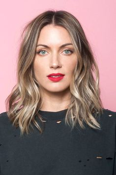 2015 Spring & Summer Haircut Trends 6