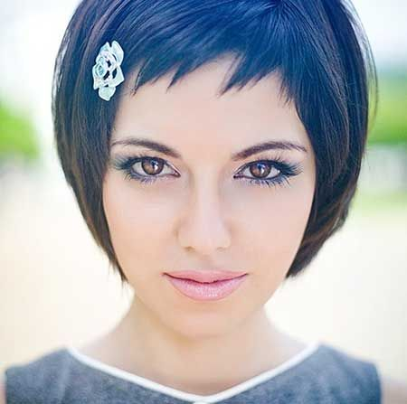 2015 Spring & Summer Haircut Trends 7
