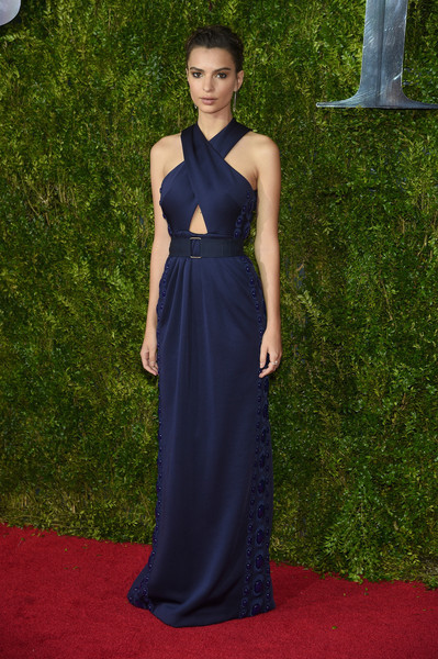 2015 Tony Awards Best Dressed Red Carpet Fashion 14