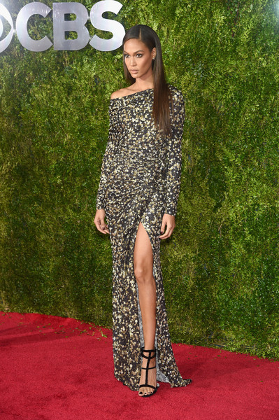 2015 Tony Awards Best Dressed Red Carpet Fashion 8