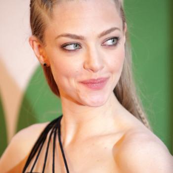 2023/01 Corazón de Bruja Enero 2023 Celebrity-Hairstyles-Amanda-Seyfried-Rocks-Trendy-Cornrows-To-Ted-2-Premiere-3-350x350
