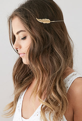Hair Trend Alert - Backwards Hair Accessories 3