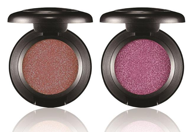 MAC Le Disko Makeup Collection For Summer 2015 3