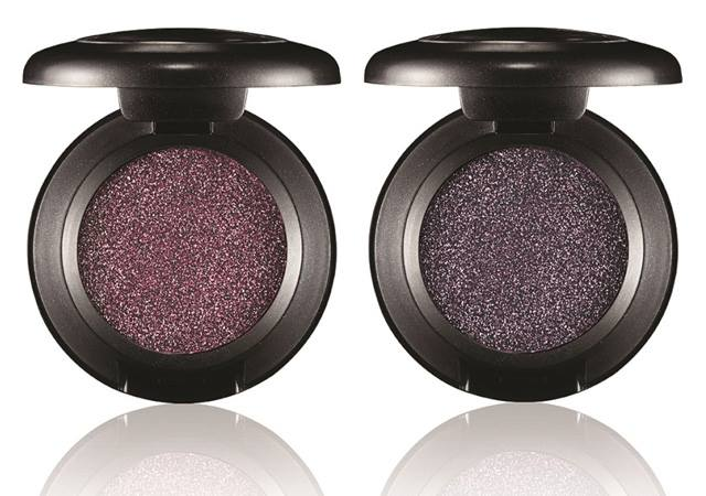 MAC Le Disko Makeup Collection For Summer 2015 4