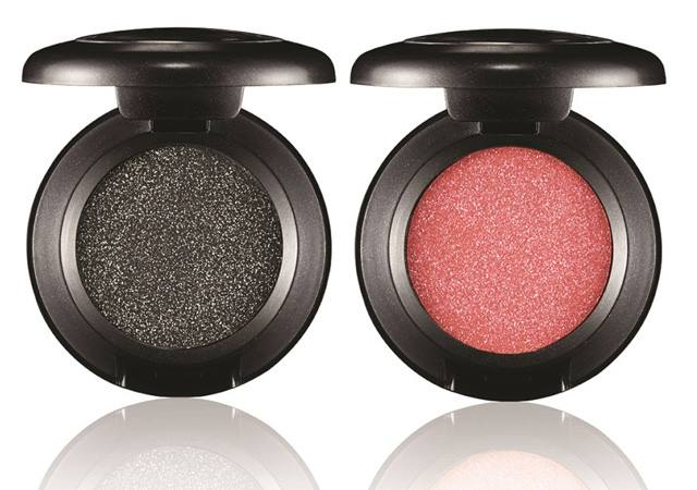 MAC Le Disko Makeup Collection For Summer 2015 6