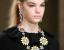 2015 Fall - 2016 Winter Jewelry Trends 10