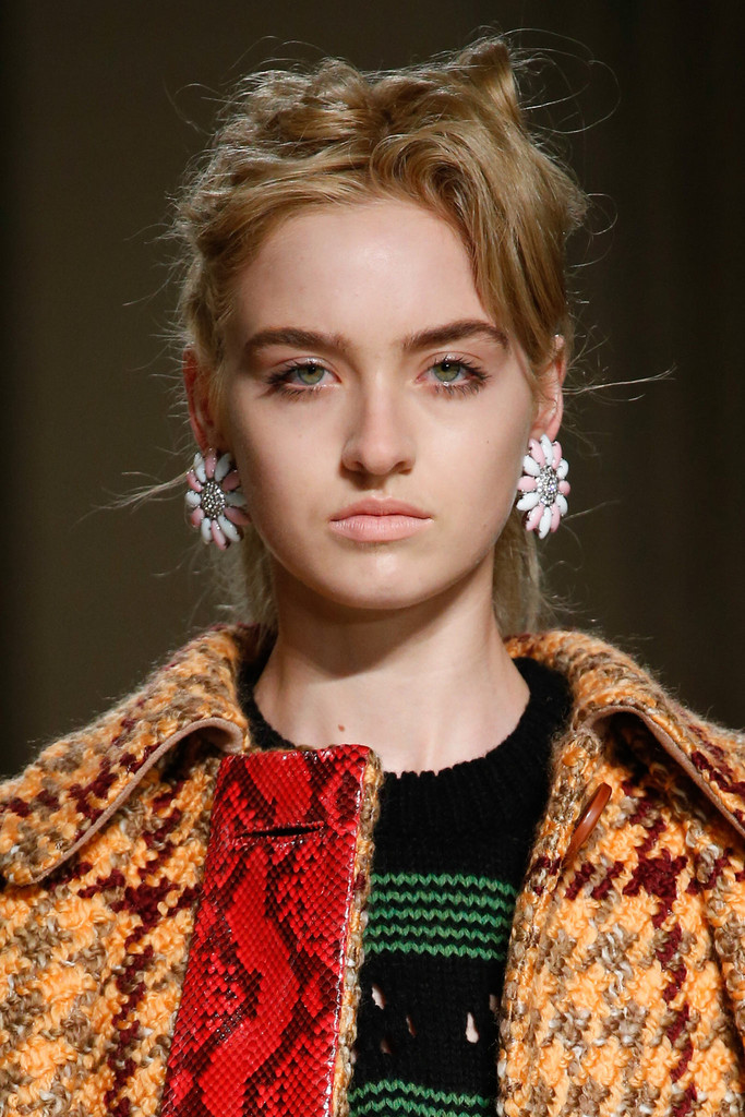 2015 Fall - 2016 Winter Jewelry Trends 6