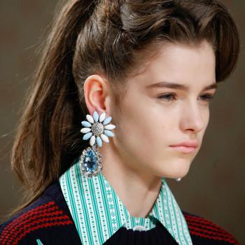 2015 Fall - 2016 Winter Jewelry Trends 7