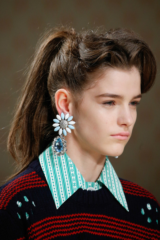2015 Fall - 2016 Winter Jewelry Trends 7