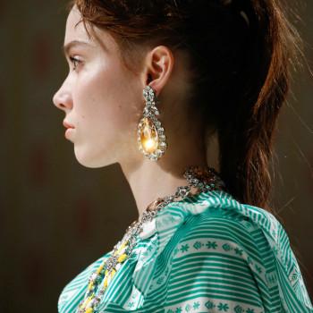 2015 Fall - 2016 Winter Jewelry Trends 9