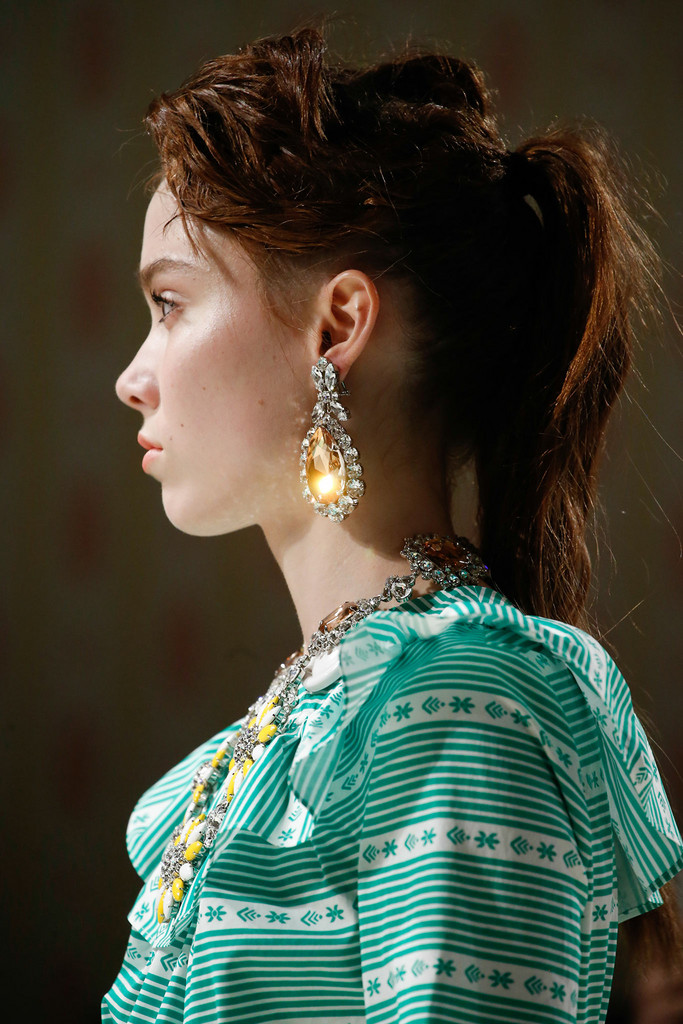 2015 Fall - 2016 Winter Jewelry Trends 9