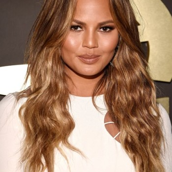 2015 fall hair color trend bronde is the new it shade 5