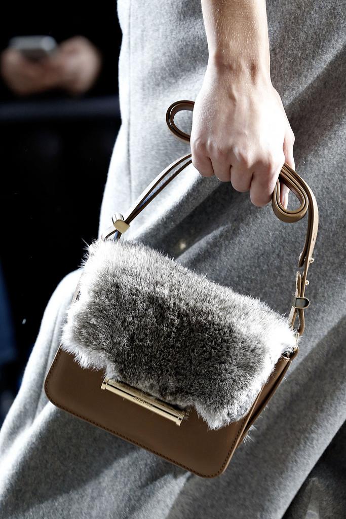 2015 Fall & Winter 2015 Handbag Trends 10