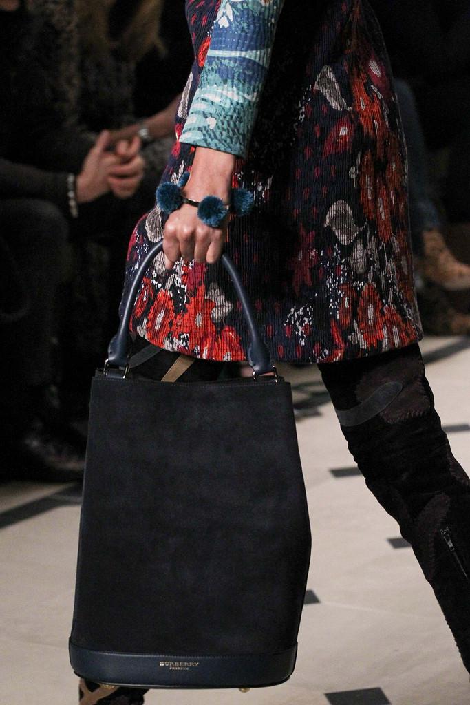 2015 Fall & Winter 2015 Handbag Trends 12