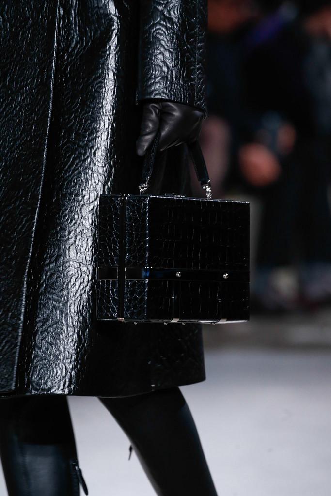 2015 Fall & Winter 2015 Handbag Trends 2