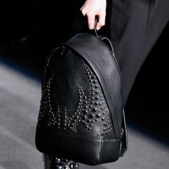 2015 Fall & Winter 2015 Handbag Trends 4