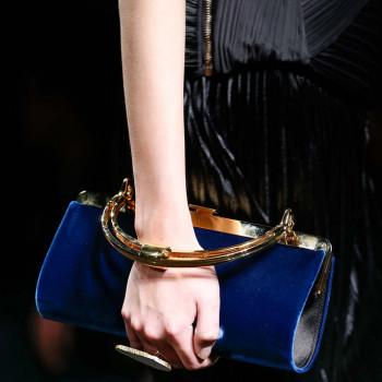 2015 Fall & Winter 2015 Handbag Trends 5