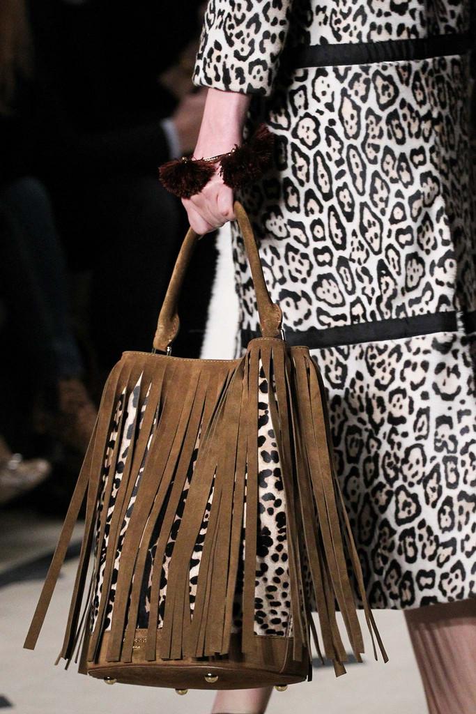 2015 Fall & Winter 2015 Handbag Trends13