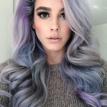 fall 2015 2016 hair color trends
