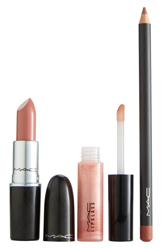 2015 MAC Nordstrom Anniversary Sale Exclusives 3