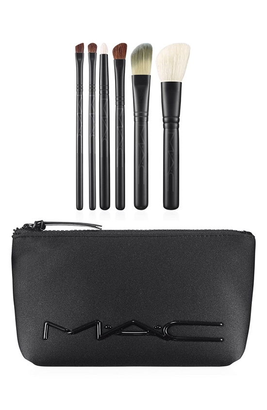 2015 MAC Nordstrom Anniversary Sale Exclusives 5