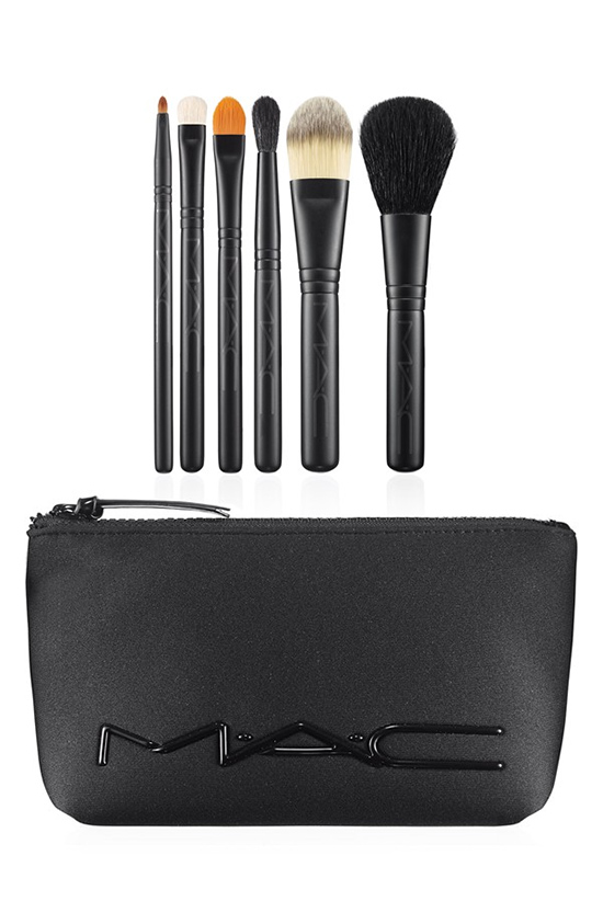 2015 MAC Nordstrom Anniversary Sale Exclusives 6