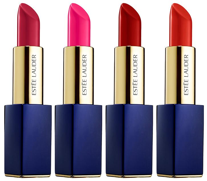 Estee Lauder Pure Color Matte Sculpting Lipstick Amp Liquid
