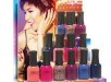 Orly In the Mix Fall 2015 Nail Polish Collection
