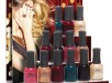Orly Infamous Holiday 2015 Nail Polish Collection