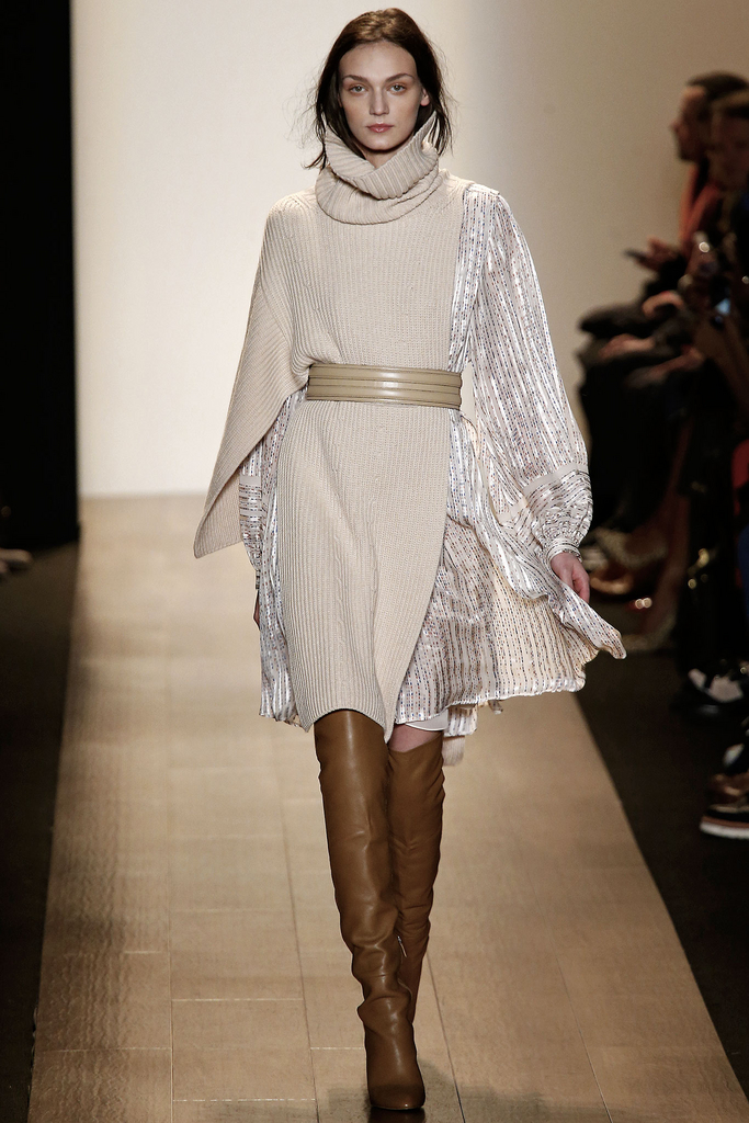 Top Fall 2015 / Winter 2016 Fashion Trends