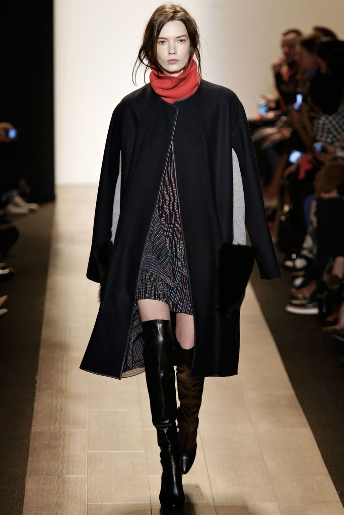 Top Fall 2015 & Winter 2016 Fashion Trends 17