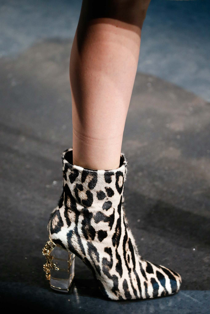 2015 Fall & Winter 2016 Boot Trends 8