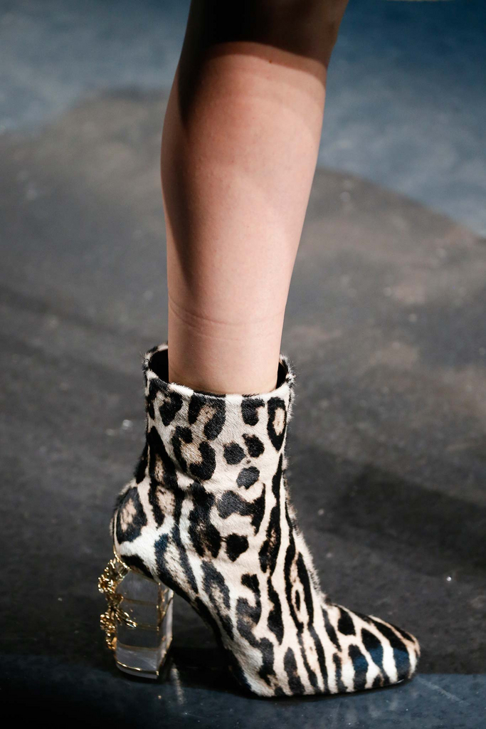 2015 fall winter 2016 boot trends fashion trend seeker
