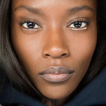 2015 Fall - Winter 2016 Makeup Trends  11