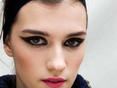 2015 Fall - Winter 2016 Makeup Trends 7