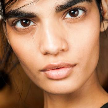 2015 Fall - Winter 2016 Makeup Trends  9
