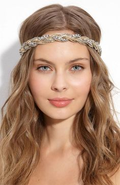 2015 Homecoming Hairstyles 4