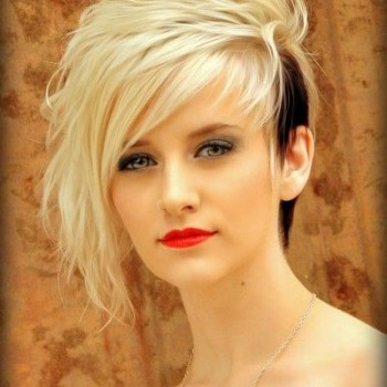 2016 Hairstyles, Hair Trends & Hair Color Ideas 3