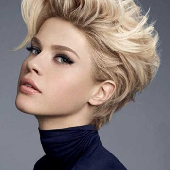 2016 Hairstyles, Hair Trends & Hair Color Ideas 5